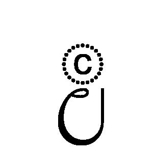 Ma (Javanese) - Image: Jawa Ma Pasangan