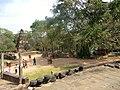 Jayanthipura, Polonnaruwa, Sri Lanka - panoramio (17).jpg