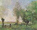 Jean-Baptiste-Camille Corot 010.jpg