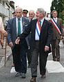 Jean-Pierre Soisson.jpg