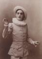 Jean Périer acteur.png