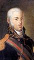 Jean VI de Portugal.png
