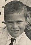 Jeb Bush 2878 (a).jpg