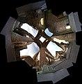 Jedburgh Abbey (9390847813).jpg