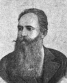 Jedek Karl.png