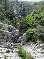Jeep safari Kemer - Gedelme - Ovachik - panoramio (9).jpg