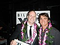 Jeff Rowley Billabong XXL Big Wave Awards 2012 Ride of the Year Finalists with Greg Long - Flickr - Jeff Rowley Big Wave Surfer.jpg