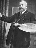 Jakob Jehly