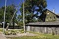 Jelgava - panoramio (44).jpg
