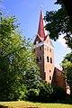 Jelgava St. Anna Evangelic Lutheran Church - panoramio.jpg