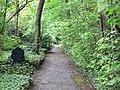 Jena Johannisfriedhof 03.jpg