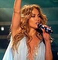 Jennifer Lopez 13, 2012.jpg