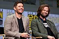Jensen Ackles & Jared Padalecki (36249811455).jpg