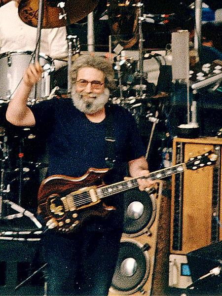 File:Jerry Garcia at Red Rocks taken 1987-08-11.jpg