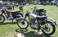 Jersey International Motoring Festival 2013 11.jpg