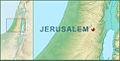 Jerusalem2map.jpg