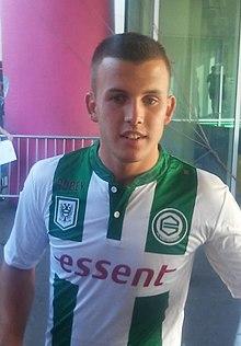 Eredivisie U21 League