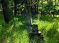 Jewish cemetery Otwock 10769187.jpg