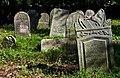 Jewish cemetery Szydlowiec IMGP7675.jpg