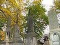 Jewish cemetery in Kraków (Kazimierz)31.jpg