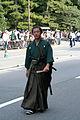 Jidai Matsuri 2009 083.jpg