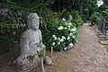 Jigendo Otsu Amida-nyorai13s4592.jpg