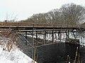 Jillson Mills (Willimantic, Connecticut) (39205388495).jpg