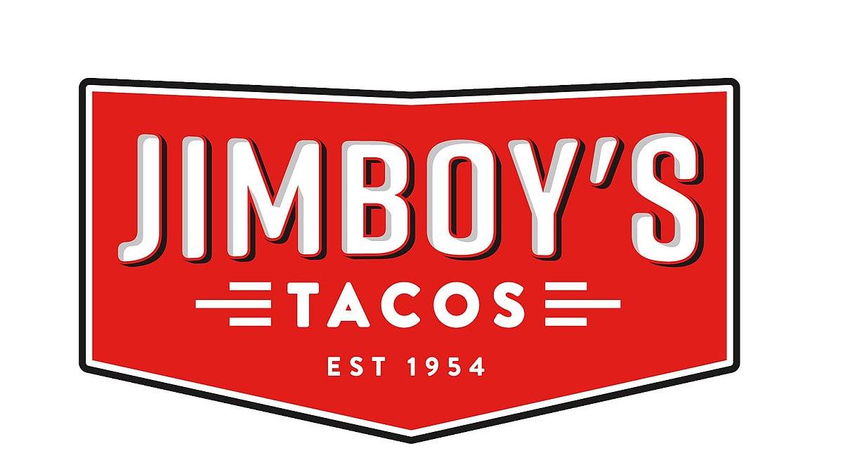 Jimmy Restaurant Menu Easley Sc