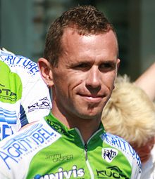 Jimmy Casper 2008.jpg