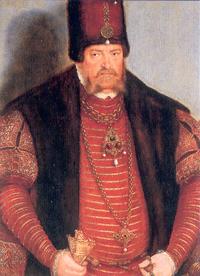 Joachim II. (Brandenburg).png