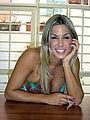 Joana Prado 5.jpg