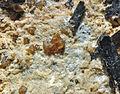 Joaquinite-Ce, neptunite, natrolite 300-3-FS.jpg