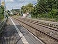 Jocketa Bahnhof 0888.jpg