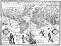 JodocusHondius-ChristianKnightMap-1597.jpg