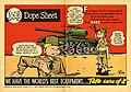 Joe's Dope Sheet (Issue 019 1954 page880 page881) (16649102470).jpg