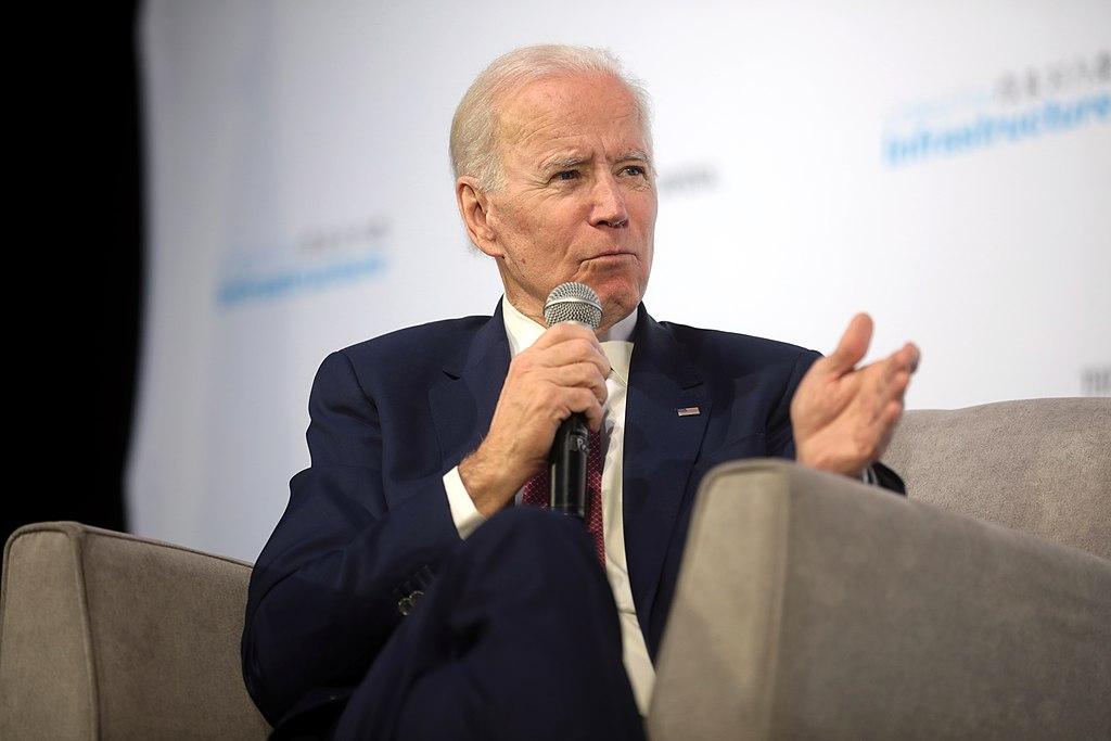 Joe Biden (49560010012).jpg
