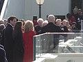 Joe Biden is sworn in as VP - 3214545533.jpg