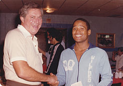 Joe McLaughlin interview with Wilfred Benitez WW Boxing Champ 1980.jpg