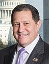 Joe Morelle official photo (cropped).jpg