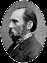 Johan Peter Molin - from Svenskt Portrætgalleri XX.png