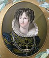 Johann Heusinger Bildnis Prinzessin Marianne von Preußen (1785-1846) (C30).jpg