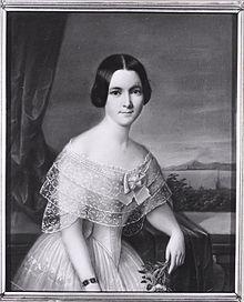 Johanna Jacoba Borski
