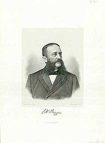 Johannes Herman Bagger 1896 by Harald Jensen.jpg