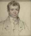 John-wesley-jarvis.png