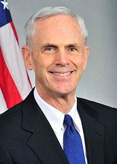 John Bryson official portrait.jpg