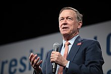 File:John Hickenlooper (48589565821)