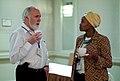 John Klensin and Njeri Rionge.jpg