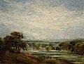 John Linnell (1792-1882) - Shoreham Vale - PD.156-1985 - Fitzwilliam Museum.jpg