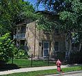 John McCaffary House.JPG