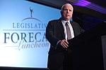 John McCain (23660700463).jpg